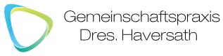 Gemeinschaftspraxis Dres. Doris und Stefan Haversath